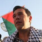 Siriza i Izrael uspostavili dogovor o statusu snaga