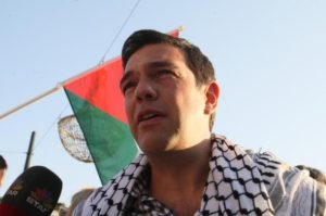 tsipras-brutality-in-gaza-must-end.w_l