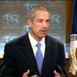SAD neće dopustiti Turskoj da napada sirijske Kurde