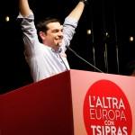 Siriza potvrđuje pravilo: socijal-demokratija je predvorje fašizma