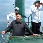 Dogovor dve Koreje – totalni fijasko Seula i Vašingtona