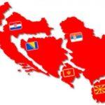 U kojoj od bivših republika SFRJ narod najvećim delom priželjkuje socijalizam?