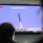 Severna Koreja: prestanite sa provokacijama ili vas bombardujemo