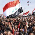 Protesti u Iraku sve žešći, mladić ubijen, naftna polja pod blokadom