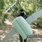 Hamas zarobio i repogramirao izraelski dron (Video)