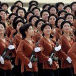 Vietnam – 70 godina oslobođenja od francuske okupacije