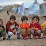 Koja se država najhumanije odnosi prema izbeglicama?