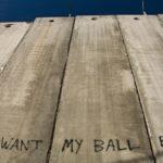 Izrael podiže novi zid zbog sirijskih izbeglica