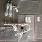 Novi filter omogućava astronautima da piju sopstveni urin