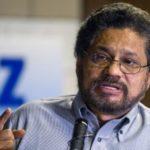 FARC najavio pretvaranje u politički pokret