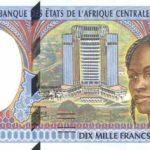 Zapadna Afrika protiv kolonijalnog franka
