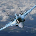 Rat u Siriji stvara nove prilike za Rusiju