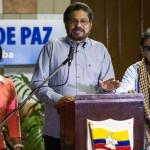 Primirje na staklenim nogama: FARC-EP u ćorsokaku antiimperijalističke borbe