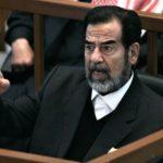 Na današnji dan Sadam Husein je osuđen na smrt (VIDEO)