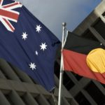 """Aboridžini odbrusili Australijancima: """"Mi želimo izbeglice, a vi ste neželjeni došljaci""""!"""