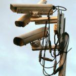 EU traži strože nadgledanje Internet korisnika