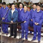 Vijetnam ukida smrtnu kaznu za korupciju optuženicima koji vrate novac i otkriju saradnike