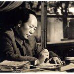 Mao Ce Tung – O pitanju Staljina