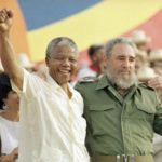 Zašto Južna Afrika voli Kubu