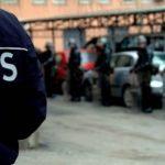 Turska uhapsila pripadnike ID-a pred održavanje samita G20