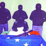 Belfast: Osoba upucana u noge u stilu paramilitaraca