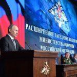 """Putin: """"Pomažemo sirijsku opoziciju iz vazduha i oružjem u borbi protiv ID"""""""