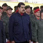 Venecuela: Maduro proglasio vanredno stanje zbog moguće strane intervencije