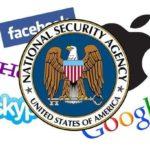Ostel: Alternativa za Skype protiv špijunaže