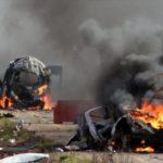 Visoki činovnik izraelske vojske teško povređen u napadu Hezbolaha