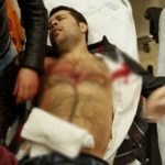 Turska: Policija napala demonstrante bojevom municijom (VIDEO, FOTO)
