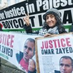 Izraelski Mosad izvršio atentat na palestinskog komunističkog aktivistu u Bugarskoj