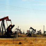 Dogovor Rusije, Katara, Venecuele i Saudijske Arabije o zamrzavanju proizvodnje nafte