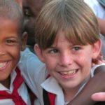 UNICEF potvrdio da na Kubi nema pothranjene dece