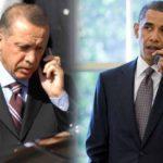 Obama odbija da se vidi sa Erdoganom tokom njegove posete SAD