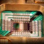 Kvantni računari i smrt kriptografije kakvu danas poznajemo