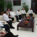 Kolumbija: FARC-EP traži zaštitu od SAD