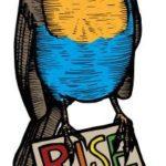 Internet: Beta verzija stranice we.riseup  puštena onlajn nakon 8 godina razvoja