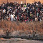 EU nastavlja rat protiv migranata: Francuzi šalju novi brod, Turci upucali izbeglice