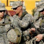Nakon smrti marinca, SAD priznale prisustvo većeg broja trupa u Iraku