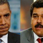 Obama obnovio dekret: Venecuela i dalje nacionalna opasnost po SAD