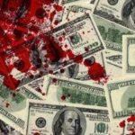 Ukrajinski ekonomista: MMF-ovi krediti služe finansiranju rata u Donbasu