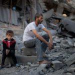 Šta to rade Izrael i Egipat? Nezaposlenost u Gazi 60%, ispod granice siromaštva 70% populacije!