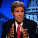 SAD povlači ljudstvo iz Saudijske Arabije zaduženo za rat u Jemenu