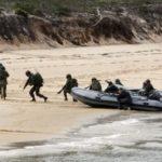 Američki komandosi prisutni i u Somaliji, objavljeno tek nakon napada na njih!