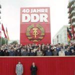 Istočna Nemačka je mnogo izgubila 1989. godine