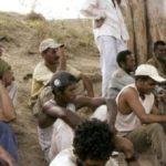 Brazil menja definiciju ropstva u korist krupnog kapitala