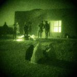 Vojnici koji su ubili dve trudnice i još tri civila da plate odštetu i izjave saučešće!