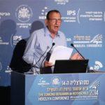 """Gradonačelnik Tel Aviva: """"Naša okupacija Palestine kriva za terorizam""""!"""