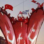 Jasno je ko stoji iza pokušaja vojnog puča u Turskoj!