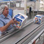 Venecuela zauzima postrojenja američke korporacije Kimberli-Klark